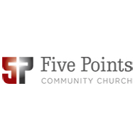 Five Points Community Church