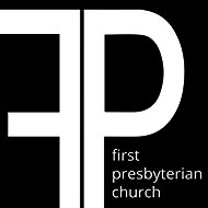 First Presbyterian Church of Trenton