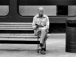 old-man-alone