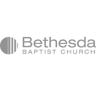 Bethesda Baptist Church